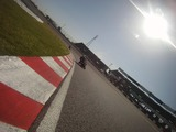 FUN&RUN 2-Wheels 20120428予選ベストショット (30)