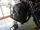 GTH号エンジン復活へ向けてその2 200820 (10)