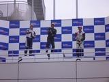 岡山モトレボ表彰式 (11)