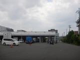 高槻S号継続車検200626 (1)