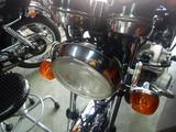 名古屋AK号車検整備と部品交換 (5)