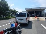 170802CP問題児3号継続車検 (2)