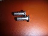 ブレンボキャリパー用取付けボルト (2)