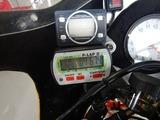 171204鈴鹿サーキットROC (7)