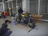 160416FUN&RUN! 2-Wheels (3)