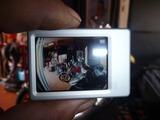 GoPro LCDモニター (3)