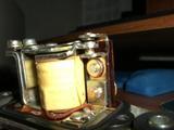 電気の実験 (5)