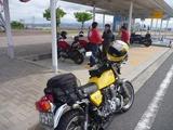 20120512九関合同ツーin四国 (4)