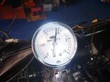 1号機510cc実圧縮圧力 (4)