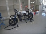 151116鈴鹿ROC (6)