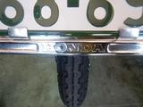 CB400F国内408ccCP20号機新規登録完了210409 (2)
