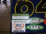 Good Oldays 2012 (9)