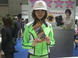 大阪モーターサイクルショー2010 (11)
