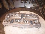 18号機用エンジン整備開始 (4)