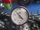 浜のK号実圧縮圧力測定 (1)