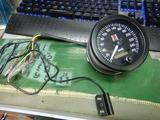 1号機用スタック電気式スピードメーター (2)