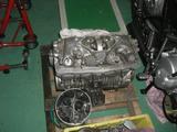 398と408エンジン引取り (1)