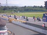 九州鉄馬レースサプライズ応援ツアー (12)
