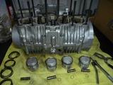 オールドタイムフォアエンジン搭載 (1)