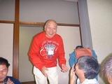 第三回西日本Zミーティング前夜祭 (15)