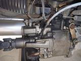 CP営業車異臭オイル漏れ点検 (1)
