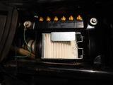 CP問題児3号継続車検整備 (2)