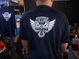 CP Tシャツ完成 (1)