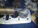 CPレーサー用エンジンReborn (4)