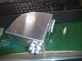 160408オイルキャッチタンク入荷 (1)