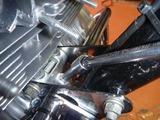 H号テンプメーターと押しボルト (2)