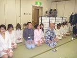 二輪実業クラブ新年会 (8)