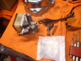 GL400ブレーキマスターOH (1)