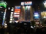 東京出張 (3)