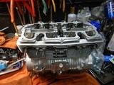 CB400国内398ccCP25号機エンジン腰上組み立て210328 (9)