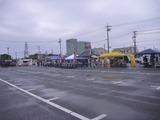 第二回絶版二輪車祭 (6)