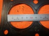 まっきーレーサーエンジン腰上下拵え180807 (8)