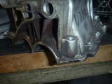 ノスタルジック398エンジン洗浄 (6)