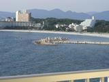 一日目ホテル (1)