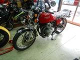 CB400F逆車408cc整備210817 (9)
