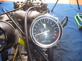 408エンジン火入れチェック依頼 (3)