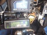 1号機TMS電池交換 (5)