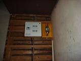 電気工事 (3)