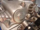 160311CP1号レーサーエンジンOHタペットキャップ (1)
