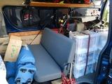 山中湖ミーティングの準備 (2)