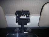 CP営業車両ルームランプLED化 (1)
