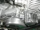 SR400 (3)