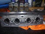 1604071号機オイル漏れ修理 (6)