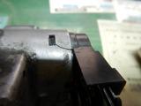 tanji号イグニッションキーボックスシャッター修理 (4)