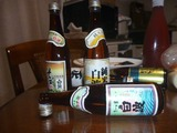 ミニ一升瓶退治 (4)