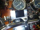 RS・ベー号ラップ計ステー取付けイメージその2 (1)